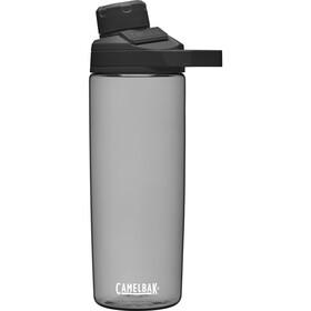 CamelBak Chute Mag Bottle Mod. 21 600ml, gris